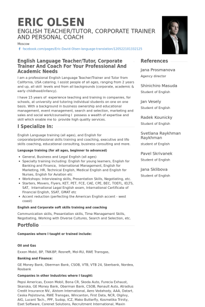 091c3e8376e41f75587d84a8bb8580db Visual Resume Format Download on resume application form, movietube download, resume writing, resume pattern download, checklist download, resume curriculum vitae pdf, resume cover letter download, cover letter template download, resume templates, resume builder, resume samples to download, resume layout download, job resume sample download, resume cover letter samples, document download, simple resume download, resume examples, resume design, resume finalize download,