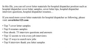 Cover Letter Template Uc Davis