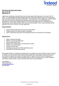 Cv Template For 60 Year Old