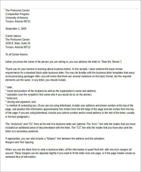 Entry Level Data Analyst Cover Letter: Cover Letter Template Variation