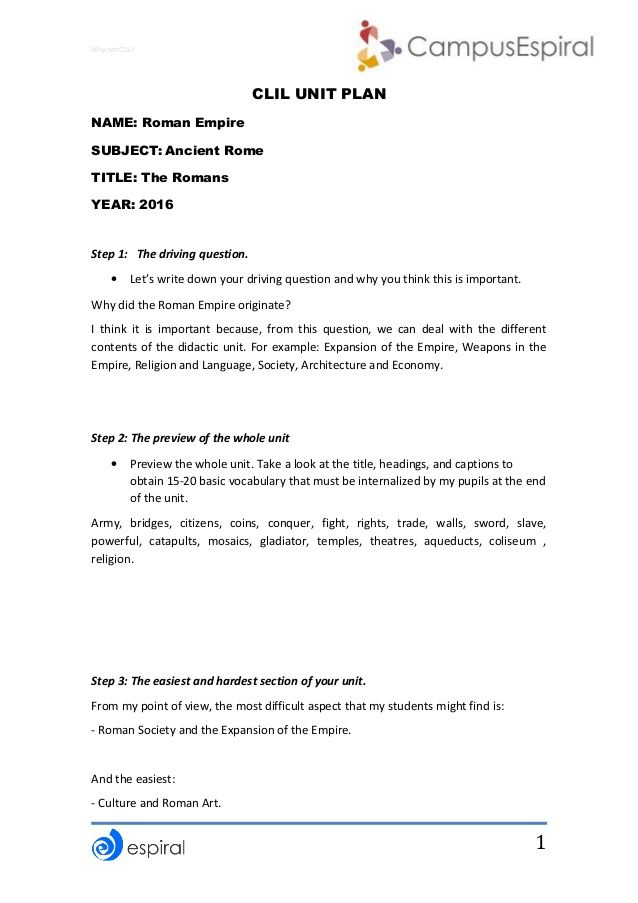Module 1 Cover Letter Template