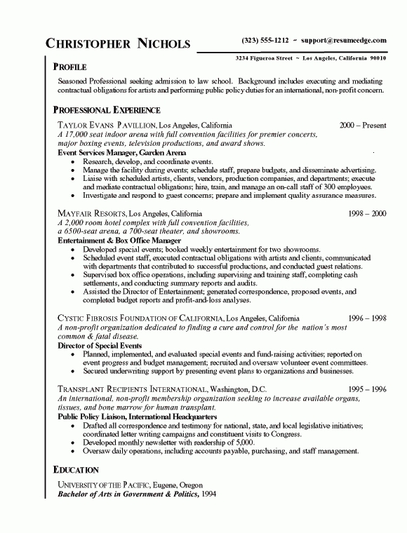 5160678f5804dc37bf11c2062cf118a0 Telecom Resume Format Download on