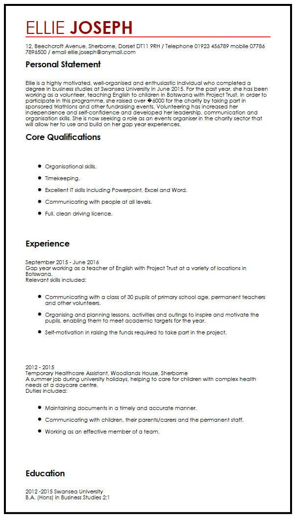 731d7f4e24cad79a3acad2bacb98e0cf Template Cover Letter Investment Banking Resume Sample Videos on