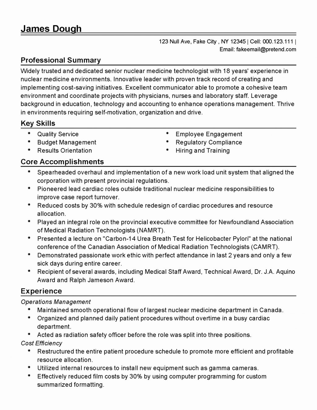 Cover Letter Template Ucla