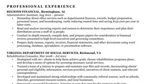 Resume Format Tool